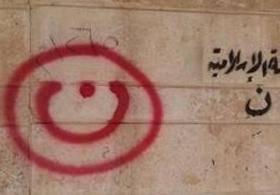 «Islamici, marchiateci tutti» La rivolta del mondo cristiano