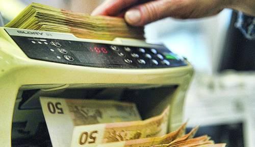 """La denuncia della Cgia: """"Inps, Inail e alcuni ministeri pagano le imprese in ritardo"""""""
