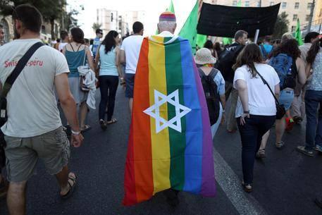 Israele, Legge del ritorno estesa alle coppie gay