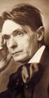 Alla ricerca di chi avvelenò Rudolf Steiner