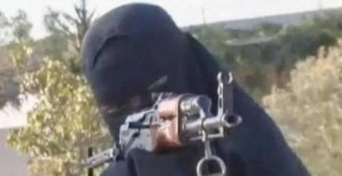 Così i ragazzi europei diventano tagliagole al servizio dell'islam