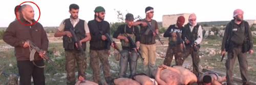 Noi censurati, il jihadista invitato in tv da Lerner