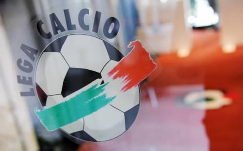 Serie B al via con l'incognita della 22esima partecipante