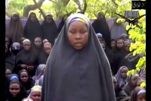 Tagliagole o vittime: le donne nuove armi dell'orrore islamico
