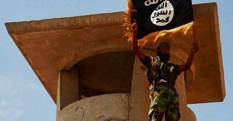 Isis, sarà la peste bubbonica la prossima arma dei jihadisti?