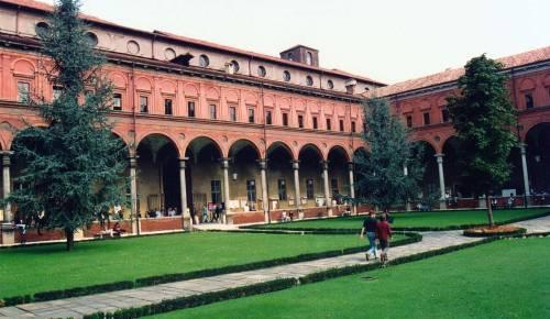 Università Cattolica stanzia 900mila euro per gli studenti