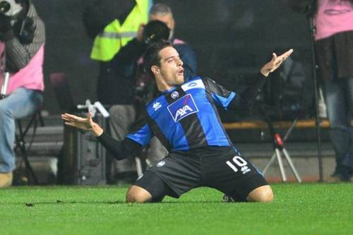 Blitz di Galliani e Bonaventura arriva a Milano, ma non all'Inter