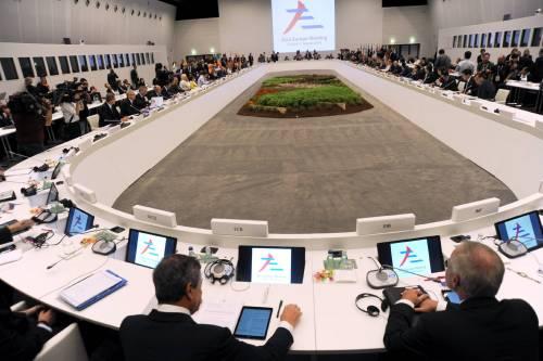 Arriva la fumata bianca sul Mes: Eurogruppo trova accordo su riforma
