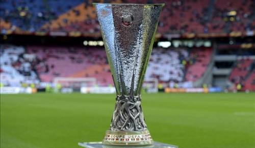 Europa League: risultati 1° giornata