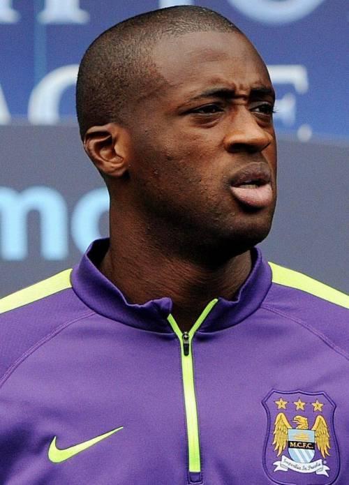 """Costa d'Avorio in ansia: """"Touré è sparito e non sappiamo dove sia"""""""