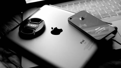 Quel virus per Mac e iPhone che mette in allarme la Apple