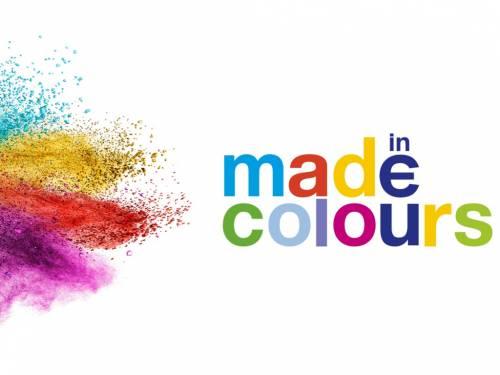 Madeincolours: il progetto per difendere il comparto della colorazione