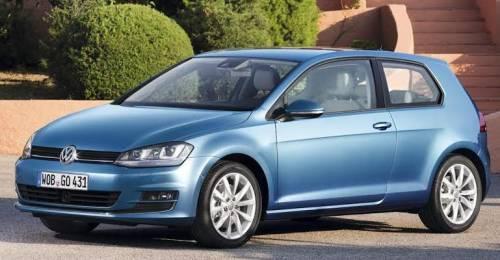 """Volkswagen, Delrio: """"Controlli su auto italiane"""""""