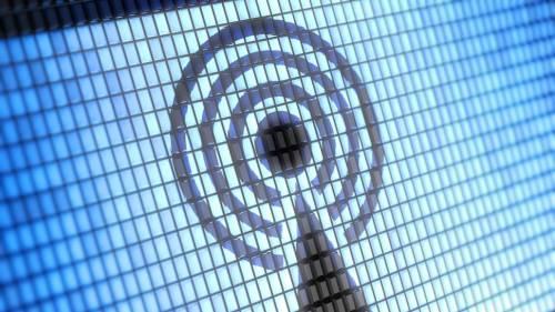 Fiera Milano è digitale: Wi-Fi in tutto il polo espositivo