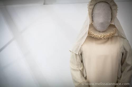 Promessi sposi 2.0, la mostra multimediale a Milano
