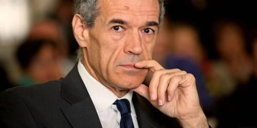 """""""Mes, nessuna trappola. Però all'Italia non basta: serviranno 500 miliardi"""""""