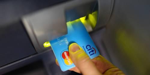 Ho prelevato 5 anni fa 100 euro al bancomat E il fisco chiede perché