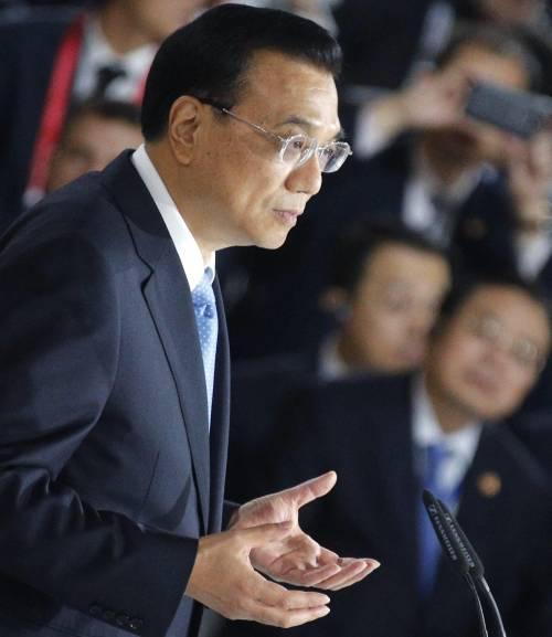 Bank of China al 2% di Mediobanca