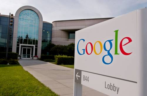 Ecco come Google combatterà il cancro