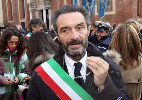 Bufera a Varese. Il sindaco leghista espelle Ncd da giunta