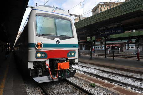 """Circolazione ferroviaria, stretta dell'Authority: """"Giro di vite contro i ritardi"""""""