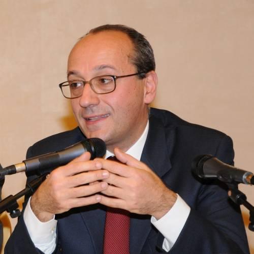 """Alberto Bagnai: """"Io l'ho criticato sulle banche ma Draghi con noi è pragmatico"""""""