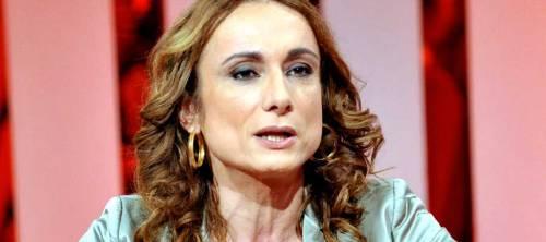 """Miss Italia, Luxuria giurata: """"Sì alle trans, ma non lo diremo"""". Ma il regolamento lo vieta"""