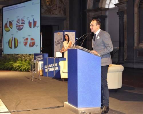 Appello dei calzaturieri: riappropriamoci del made in Italy