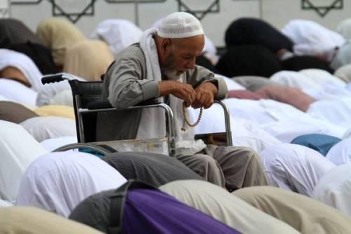 Padova, pazienti islamici rifiutano di farsi visitare dai medici donna