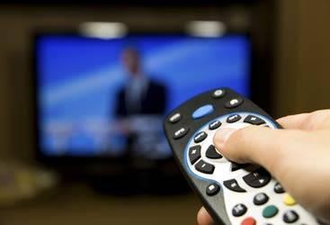 Digitale terrestre, nuovi canali: le novità sul telecomando