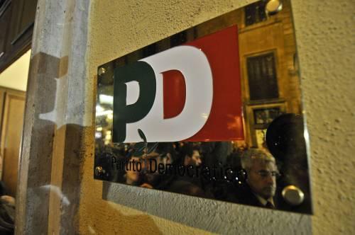 Regionali, per l'Emilia Romagna il Pd chiede aiuto a Renzi