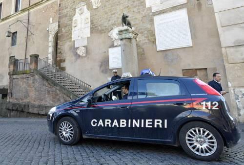 Roma, perquisizioni e arresti in Regione e Campidoglio
