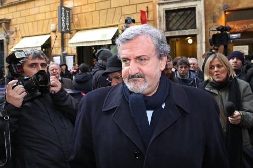 """Referendum trivelle, Emiliano: """"Renzi venditore di pentole"""""""