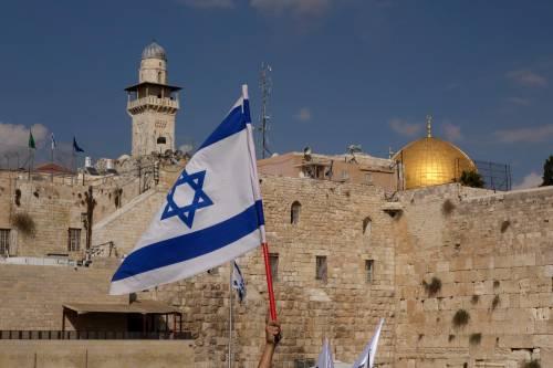 """Israele vuole """"abbassare il volume"""" ai muezzin delle moschee"""
