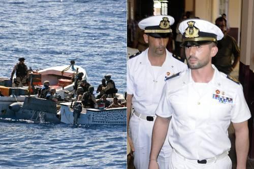 """""""Ora la Francia risarcisca i pirati"""". Beffa della Corte europea dei diritti"""