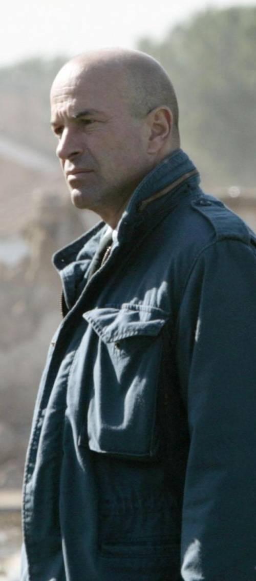 Mafia Capitale, Odevaine patteggia pena: 2 anni e 8 mesi