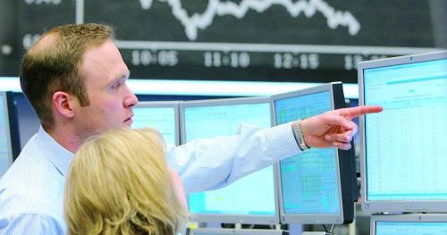 Mercati, Azioni, Btp, depositi, casa. Come guadagnare anche nel 2015