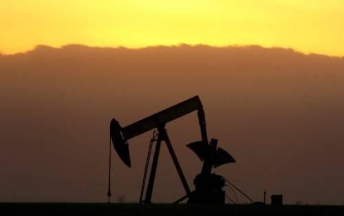 Due o tre cose che legano petrolio guerra santa e franco svizzero