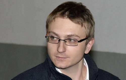 """Delitto Garlasco, i giudici: """"Stasi ha ucciso Chiara Poggi ma il movente resta sconosciuto"""""""