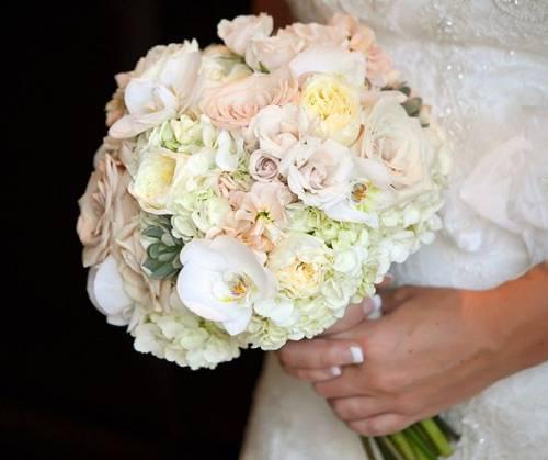 Vuole sposarsi ma si dichiara ignara del primo matrimonio: donna denunciata