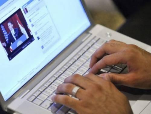 Francia, è Daesh sul wifi: 18enne condannato a tre mesi