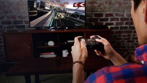Video hard sulle console, secondo Pornhub Playstation batte tutti