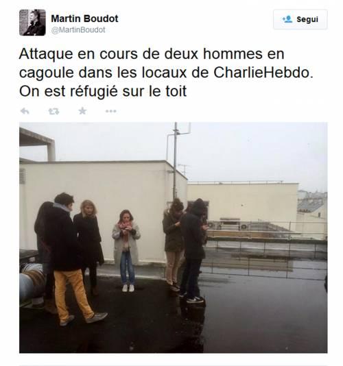 Tra satira e Maometto così Charlie Hebdo infiamma l'islam