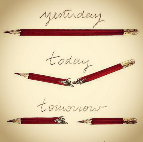 Charlie Hebdo, la vignetta di Banksy fa il giro del mondo. Ma non è sua