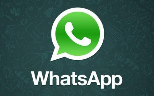 Gli hacker ci spiano anche  su WhatsApp