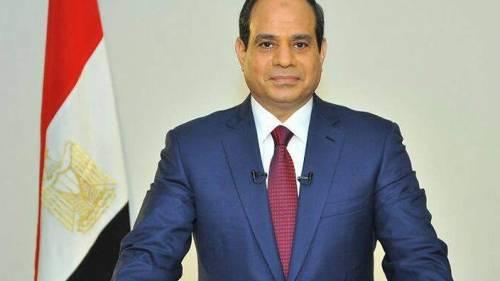 """La guerra di Al Sisi contro l'estremismo: """"Serve una rivoluzione religiosa"""""""