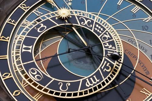 Lo studio scientifico: gli orari giusti per fare ogni cosa
