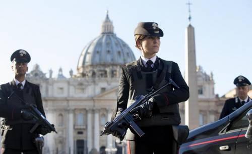 """""""La nostra vittoria è vicina"""". Così parlano i jihadisti d'Italia"""