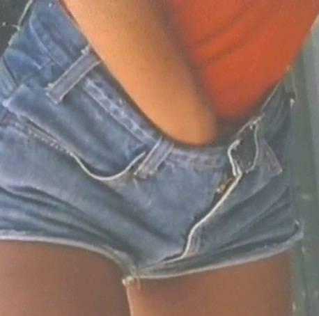 Le foto hot di Miley Cyrus  3