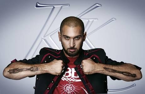 Il rapper tunisino che le canta ai jihadisti